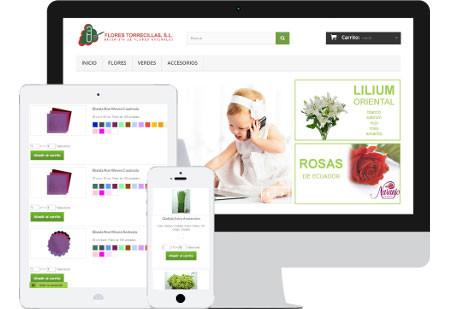 tienda-online-mayorista-de-flores