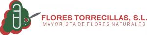 Flores Torrecillas, S.L. – Mayorista de flor natural