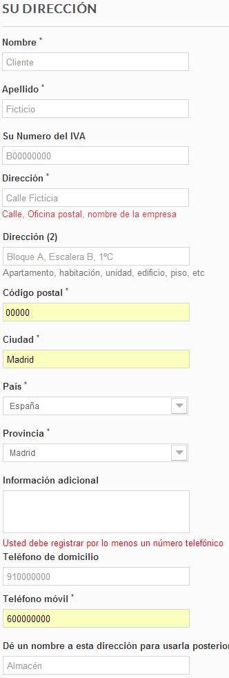 registro-cuenta-datos-contacto-flores-torrecillas-tienda-flor-al-por-mayor