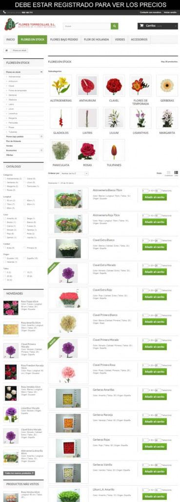 flores-al-por-mayor-tienda-florestorrecillas-com-12-flores-en-stock