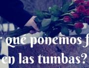 flores-en-las-tumbas