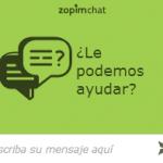 chat-online-flores-torrecillas
