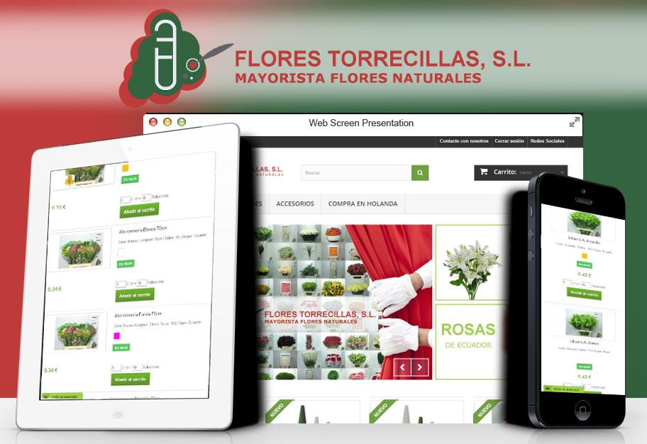 tienda-online-flores-por-mayor